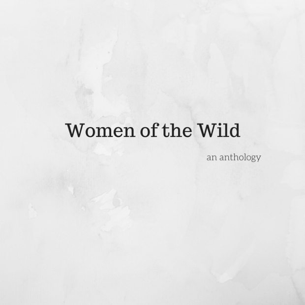 women of the wild cover.png