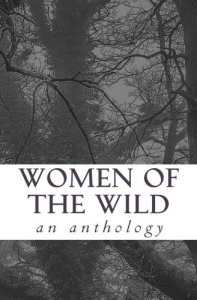 women-of-the-wild-cover